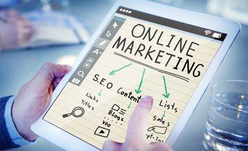 Digital Marketing by TBA Marketing