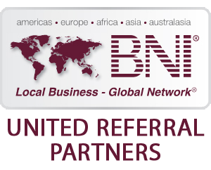 Business Networking International - United Referral Partners