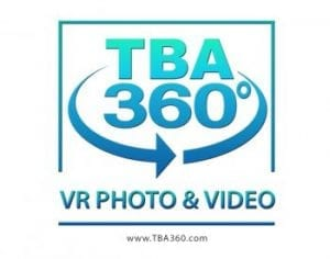 TBA 360 VR Photography & Videography