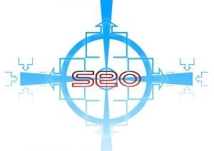 search-engine-optimization-796199_960_720