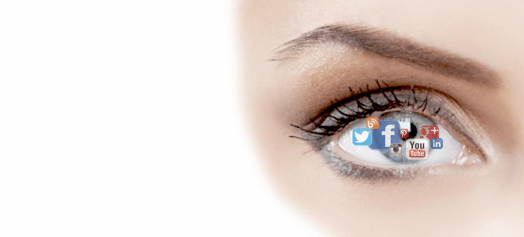 social media eye management lakeland fl
