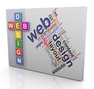 Web Design and Development by TBA Marketing