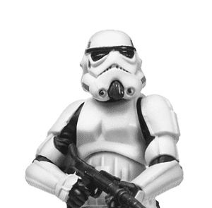 custom 404 page error tba marketing stormtrooper star was