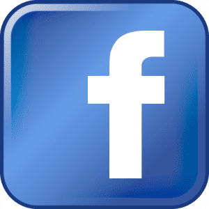 facebook icon - TBA Marketing