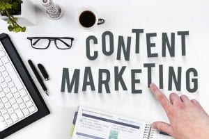 content marketing | TBA Marketing