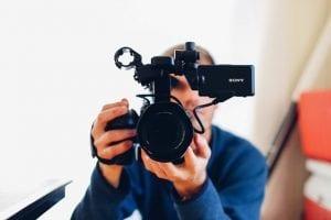 videography | TBA Marketing